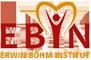 EBIN – Jedna cesta, společný cíl
