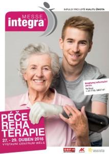 INTEGRA2016